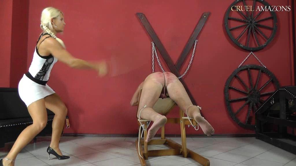 zita-hard-femdom-caning-cruel-mistresses thumbnail 7