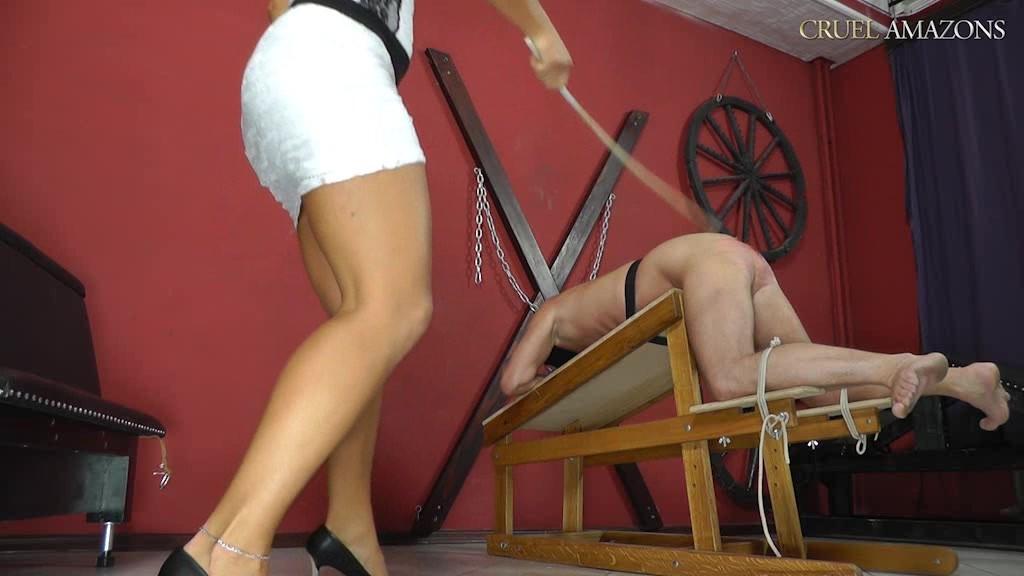 zita-hard-femdom-caning-cruel-mistresses thumbnail 9