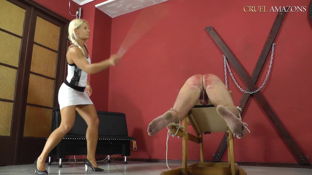 zita-hard-femdom-caning-cruel-mistresses thumbnail 14